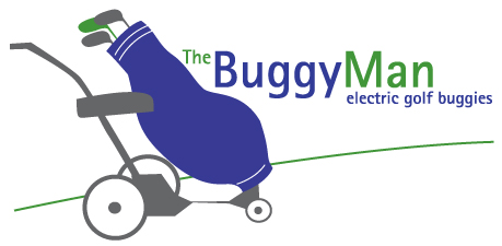 Battery Powered Electric Golf Buggies